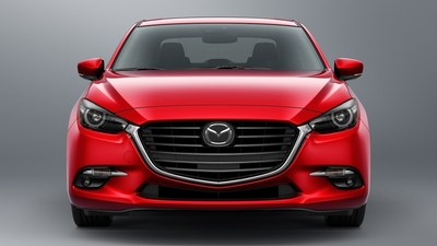 New Mazda models are available to test drive in the Bergen County, New Jersey area at Mazda of Lodi.