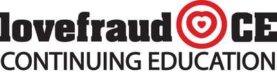 Online courses begin June 1, 2016