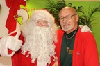 First Presbyterian Church of Fort Lauderdale's Annual Angel Tree Tradition Brings Christmas Joy to 250 Children