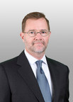 Insurance Litigator Rene Siemens Joins Covington in LA