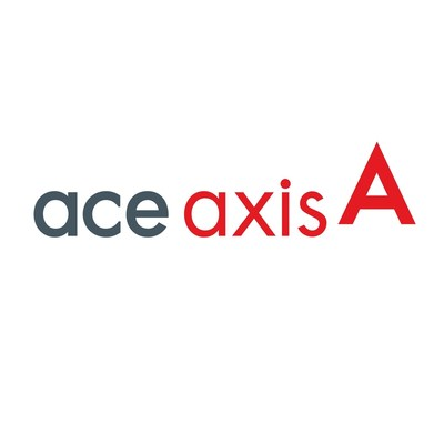 AceAxis (PRNewsFoto/AceAxis)