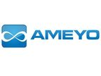 PR NEWSWIRE INDIA: Ameyo - Interactions Simplified