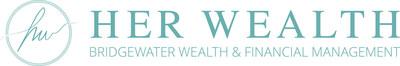 Her Wealth logo