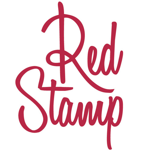 Red Stamp. (PRNewsFoto/The Occasions Group) (PRNewsFoto/)