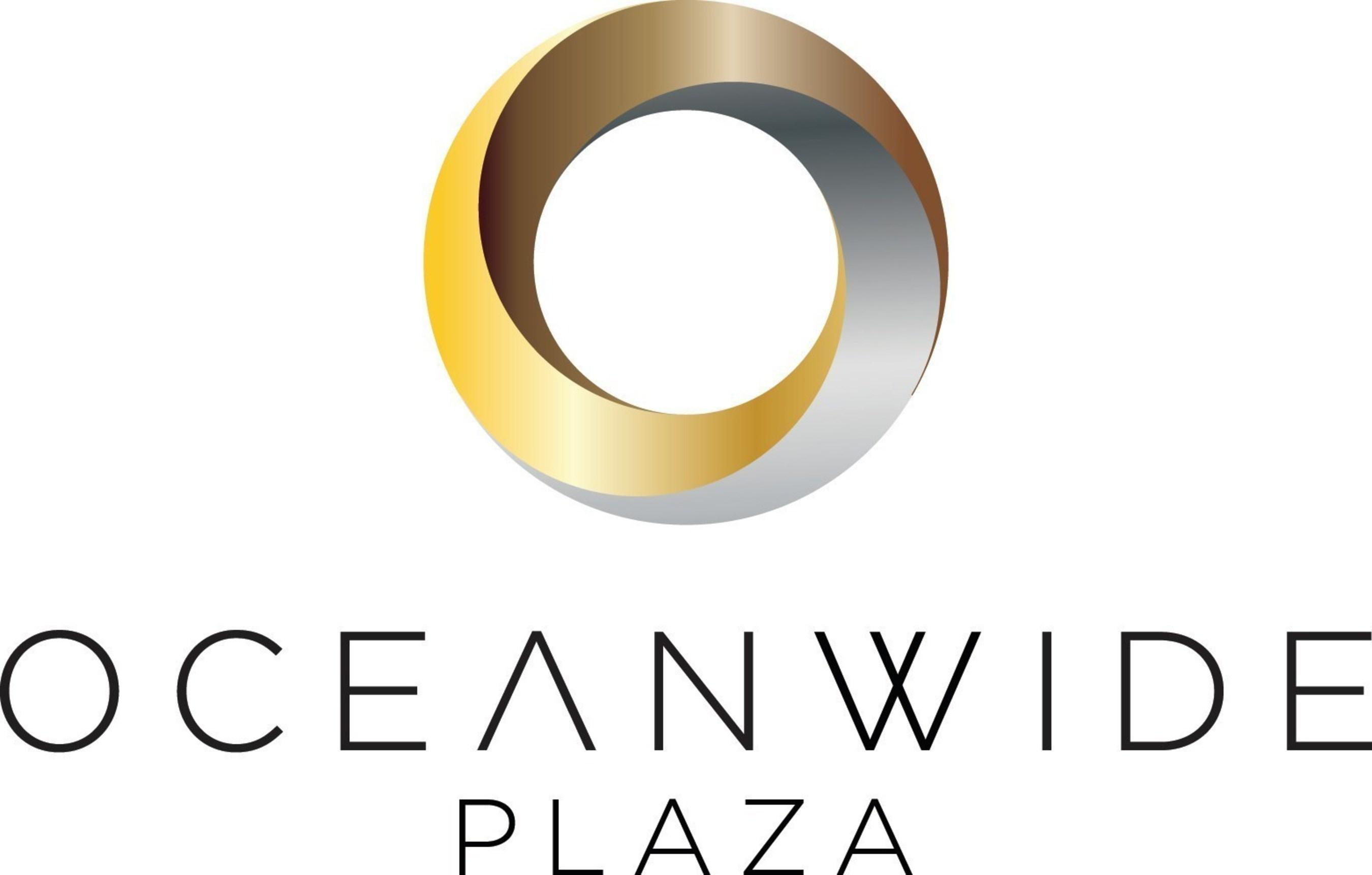 Oceanwide_Plaza_Logo