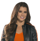 """Race car driver Danica Patrick will focus on disease prevention and health screenings in an advertising campaign that's part of the next phase of Edward-Elmhurst Healthcare's """"Healthy Driven"""" initiative"""