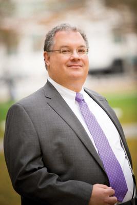 Steven H. Kasok, Chief Financial Officer, Brammer Bio, LLC