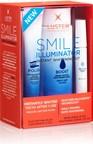 Luster Premium White Introduces New Smile Illuminator Kit