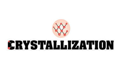 Crystallization Conference 2013 Logo