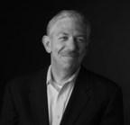 Jim Lucas, Director, Global Insights & Strategy, SGK