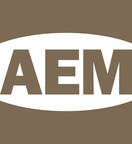 Association of Equipment Manufacturers.