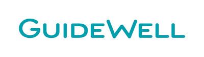 GuideWell Mutual Holding Corporation (PRNewsFoto/GuideWell)