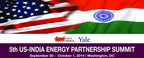 5th US-India Energy Partnership Summit: Accelerating Resilient Growth and Development