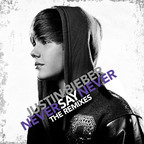 Bieber Fever Heats Up Icy Winter of 2011!!