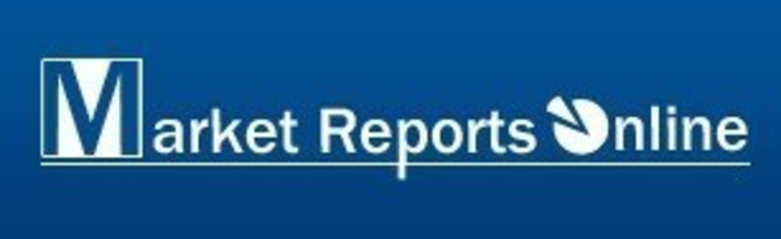 Air Purifier Market - Share, Size, Growth And Analysis in New Report Now Available at MarketReportsOnline.com