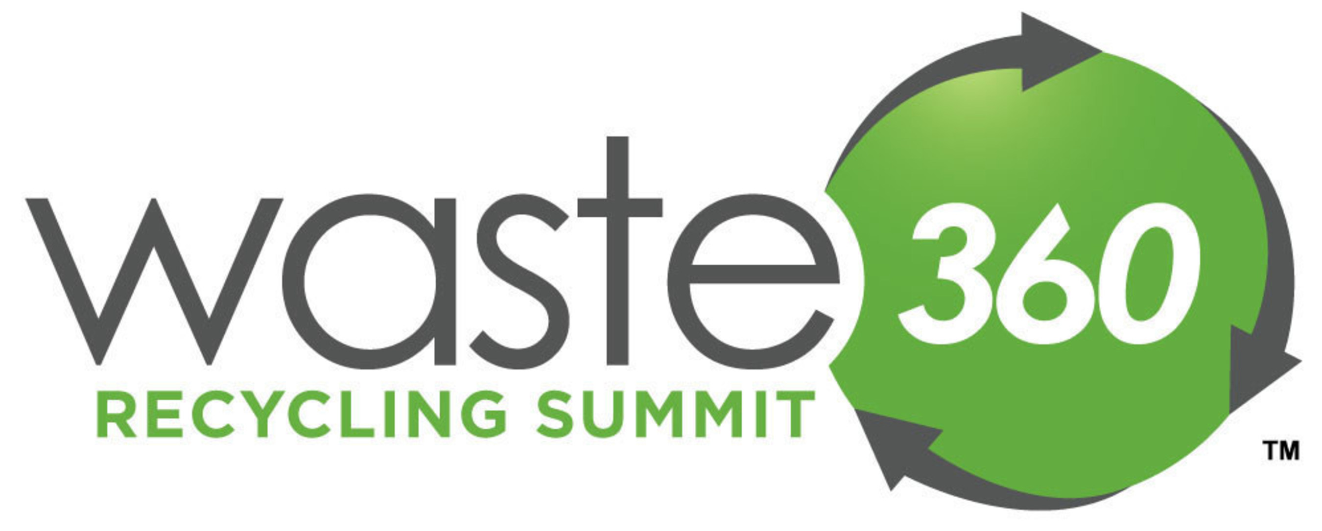 Penton's Waste360 Recycling Summit Examines the $500 Billion Global Recycling Industry
