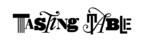 Tasting Table logo (PRNewsFoto/Tasting Table)