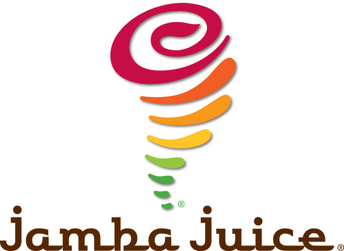 jamba juice marketing plan Lee, who reports to chief marketing officer julie washington, lays out the steps jamba goes through in developing a new food or drink idea: idea generation.