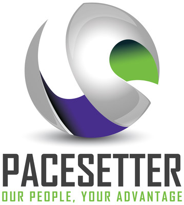 Pacesetter's Corporate Logo