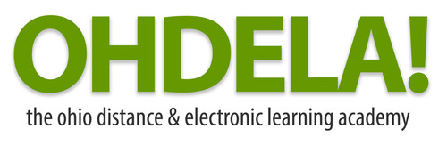 Online K-12 School, DELA, Embraces Project Based Learning in Ohio