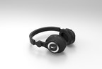 The First DJ-Style Headphones with a Camera: New from Altec Lansing