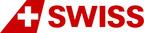 Swiss International Air Lines Ltd. (PRNewsFoto/Swiss International Air Lines Ltd.)