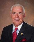 Florida Realtors(R) new CEO Bill Martin