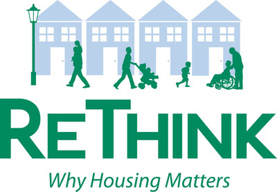 ReThink: Why Housing Matters