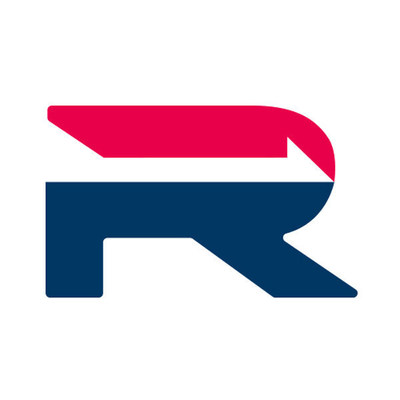 ROAR Logistics Unveils Corporate Rebranding
