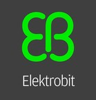Elektrobit (EB) today announced it is opening an automotive Innovation Lab in Silicon Valley