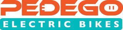 Pedego Electric Bikes (PRNewsFoto/Pedego Electric Bikes)
