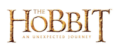 """The Hobbit: An Unexpected Journey"".  (PRNewsFoto/Warner Bros. Consumer Products)"