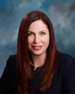 Jeannette L. Knudsen