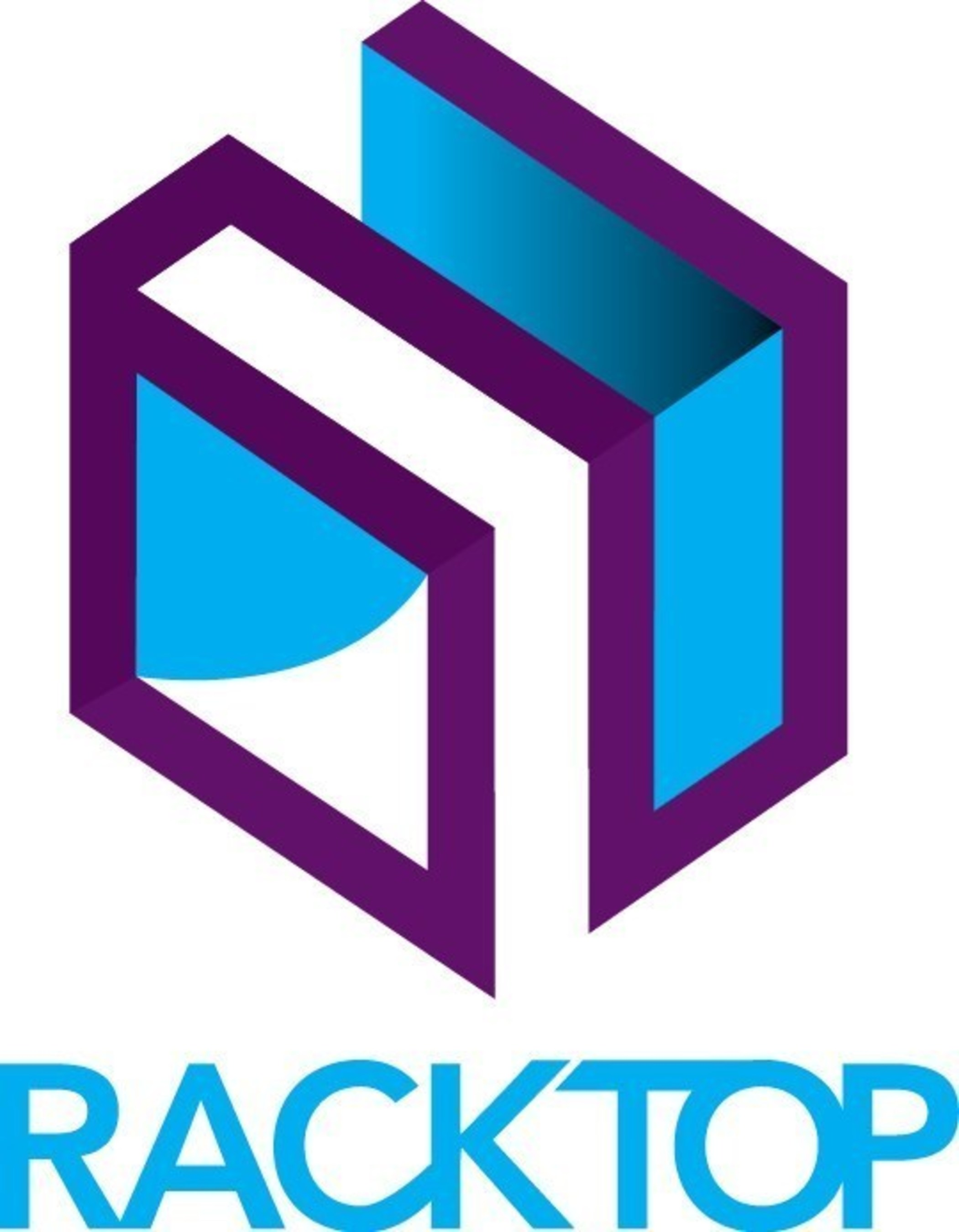 Hi-Tech Executive Mike Wall Joins RackTop Systems Advisory Board