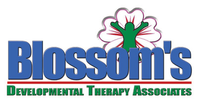 Blossom's Developmental Therapy Associates.  (PRNewsFoto/Blossom's Developmental Therapy Associates)