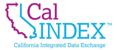 California Integrated Data Exchange (Cal INDEX) operates a statewide, next-generation health information exchange (HIE). The goal of Cal INDEX is to improve quality of care by providing clinicians real-time access to a unified source of integrated patient information that includes clinical data from healthcare providers and health insurers. Cal INDEX was founded through seed funding from Blue Shield of California and Anthem Blue Cross. For more information, visit  www.calindex.org . (PRNewsFoto/Cal INDEX)