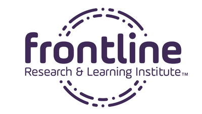 Frontline Research & Learning Institute