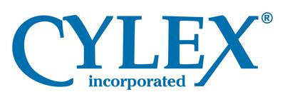Cylex, Inc. logo. (PRNewsFoto/Cylex, Inc.)
