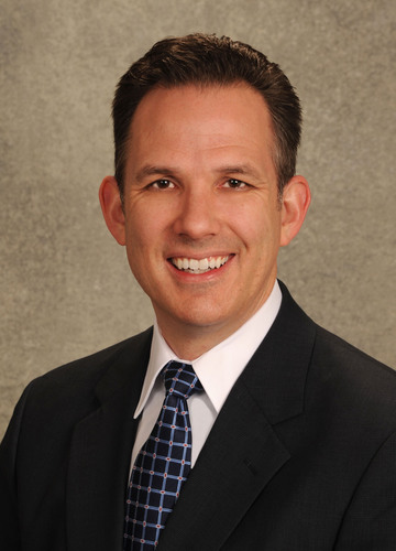 Cadence Health announced that Michael Wukitsch has been appointed executive vice president of human resources ...