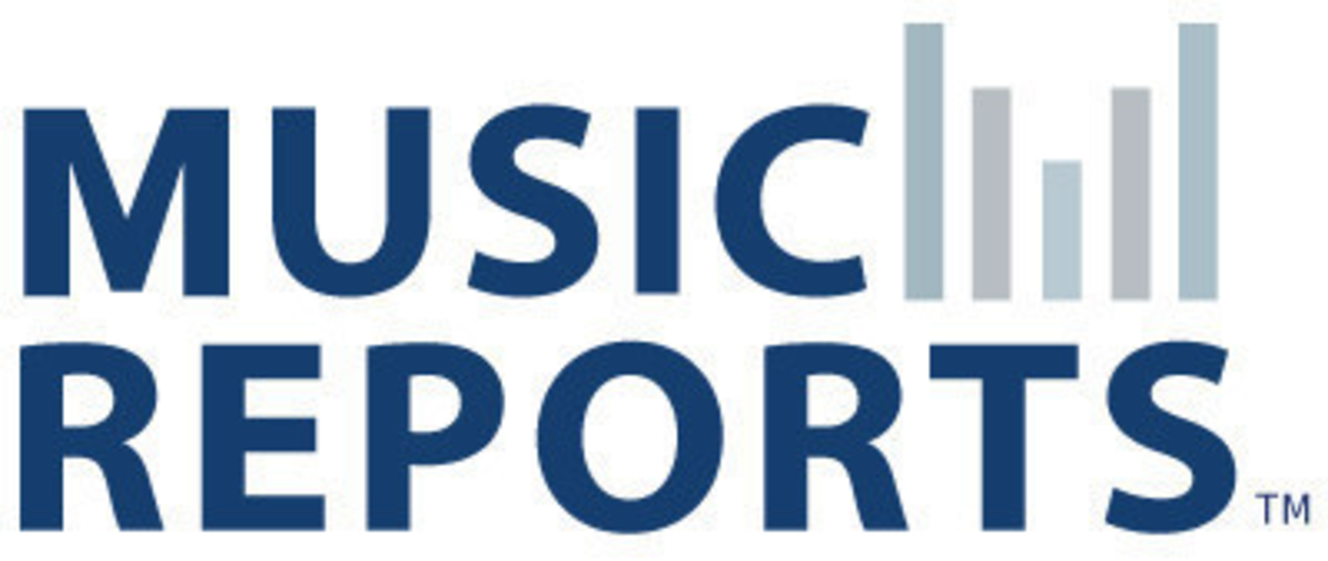Music Reports Launches Dashboard To Make Sense Out Of Streaming Data