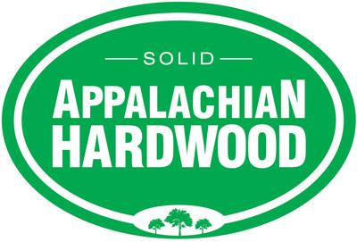 Appalachian Hardwood logo