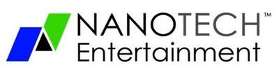 NanoTech Entertainment logo