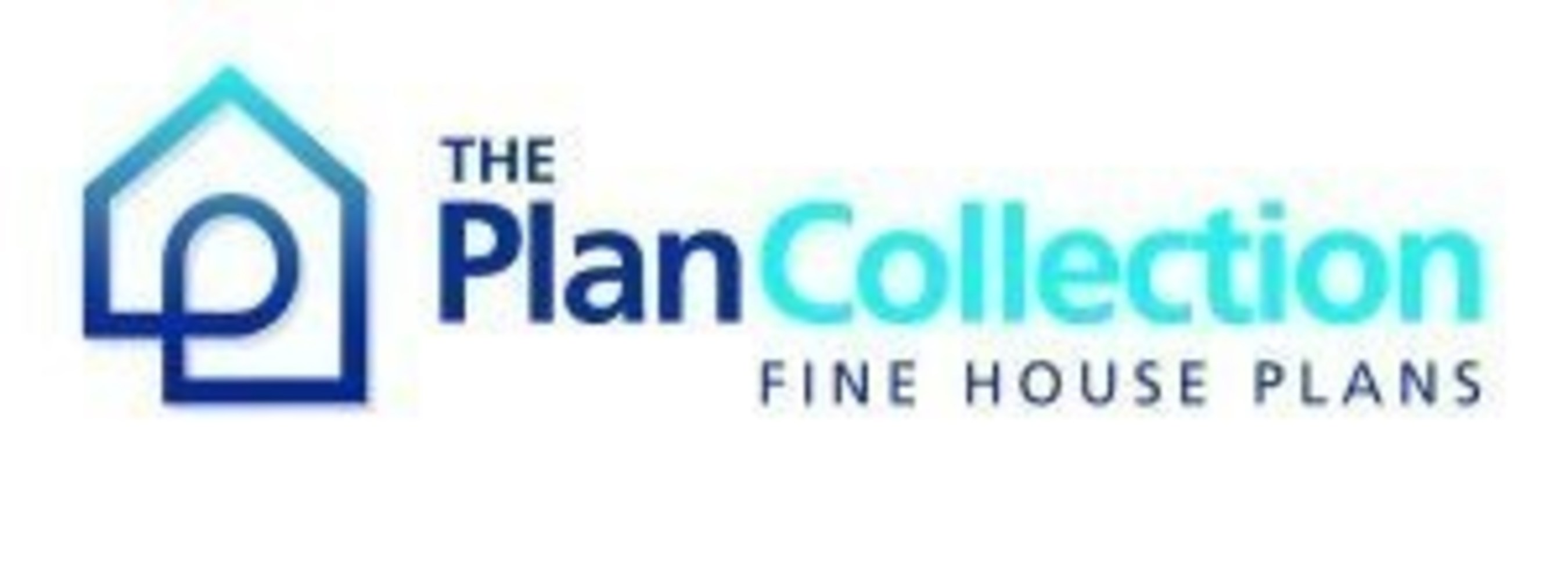 The Plan Collection Discusses What Pok'mon Go Means to the Housing Industry