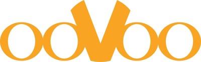 ooVoo logo
