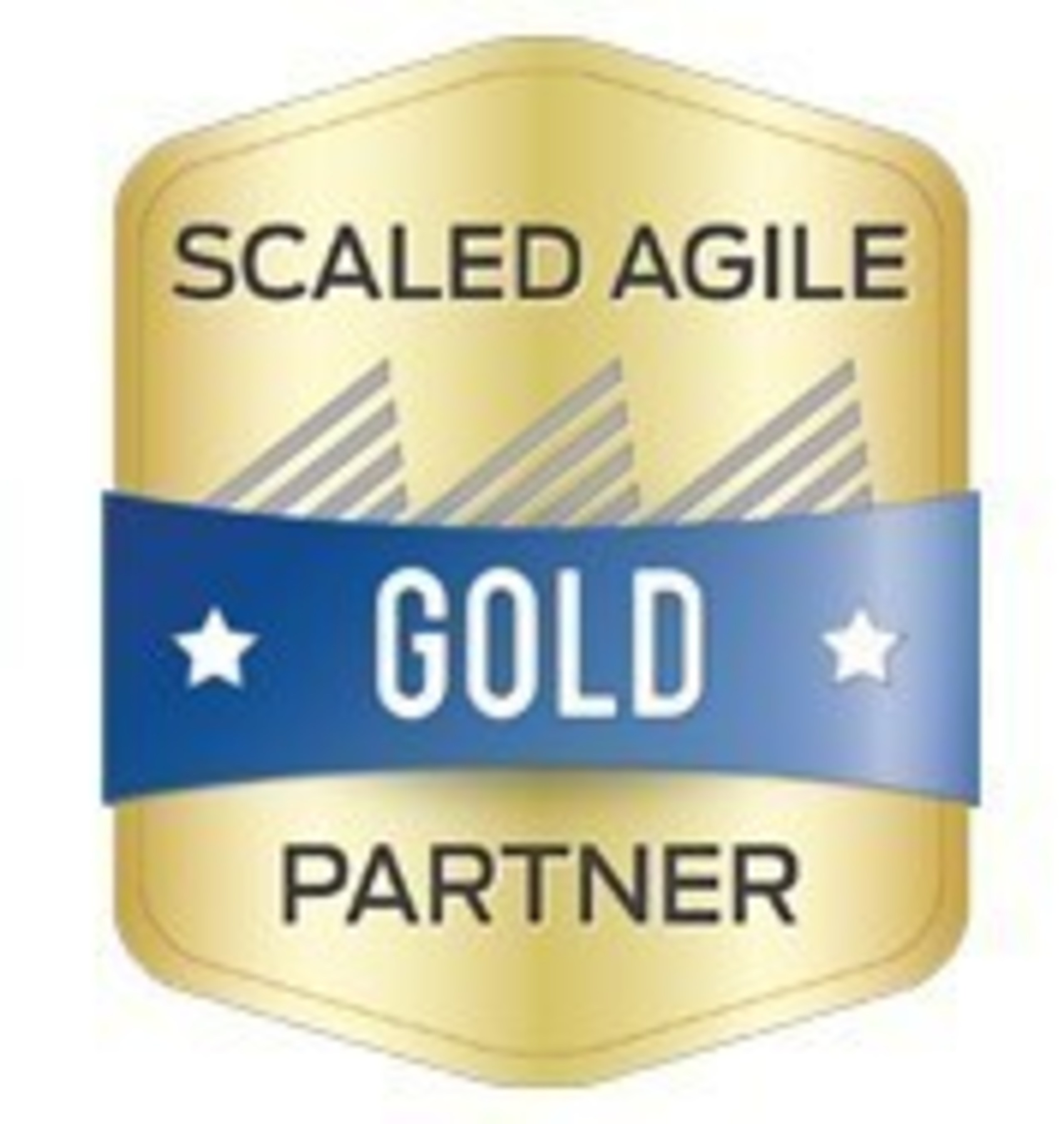 Agilecraft Achieves Scaled Agiles Highest Level Of Partner