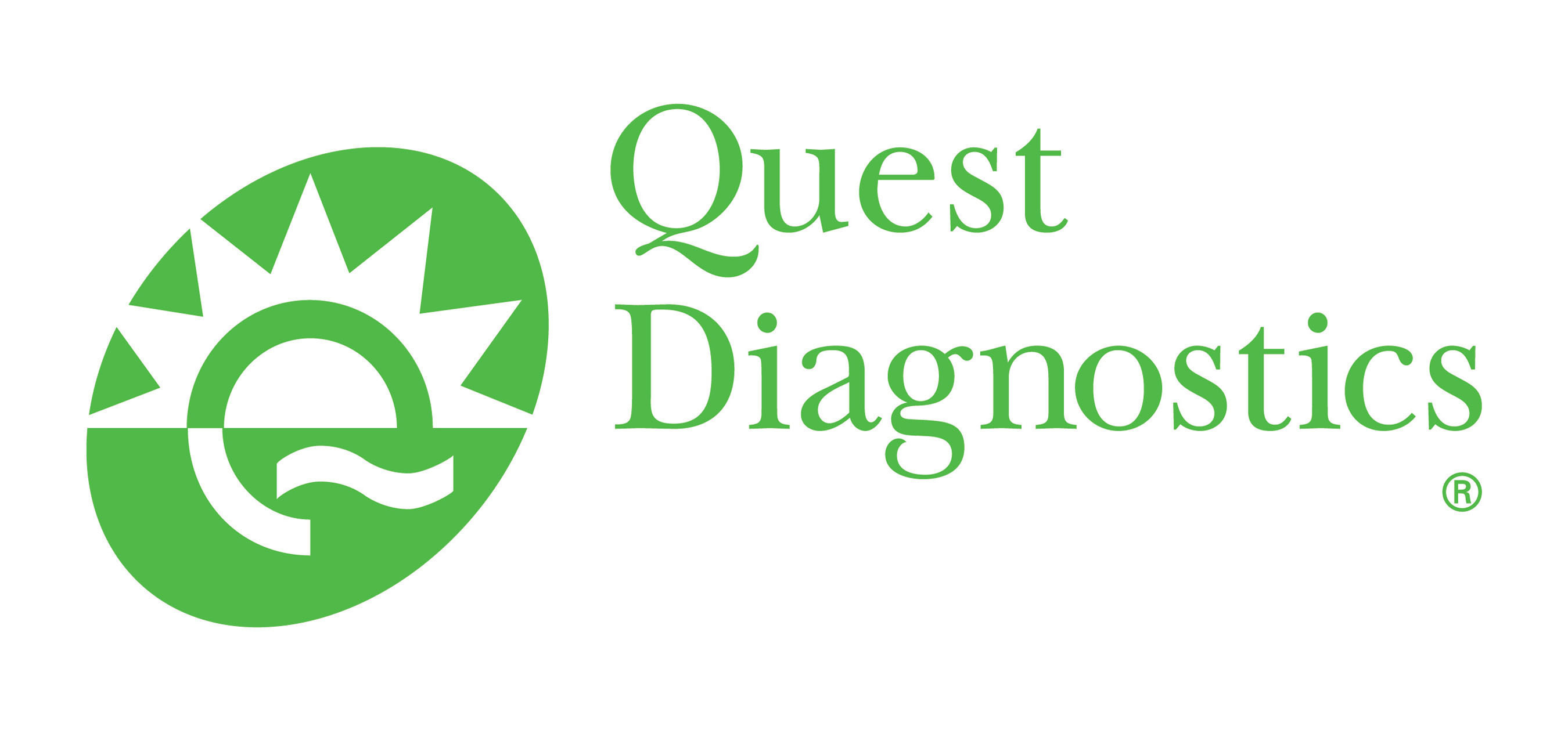 quest diagnostics A clinical reference laboratory offering research and development of enzyme, cytokine and diagnostic assays.
