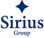 Sirius Declares Semi-Annual Preference Share Dividend