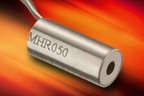 Miniature LVDTs Providing Precise Measurements at Higher Speeds Available from Measurement Specialties