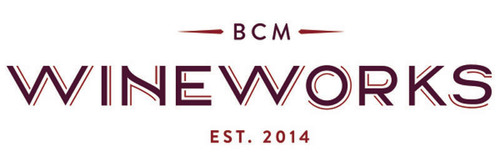 BCM Wineworks logo.  (PRNewsFoto/Bacchus Capital Management)