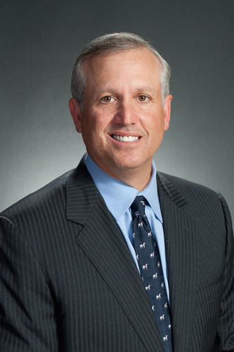 Murray Kessler, Chairman, President and Chief Executive Officer of Lorillard, Inc. (PRNewsFoto/Lorillard, Inc.)